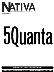 Nativa50_jul09.qxd