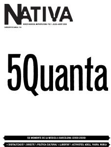 Nativa50_jul09.qxd