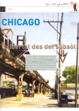 Jac_Chicago11