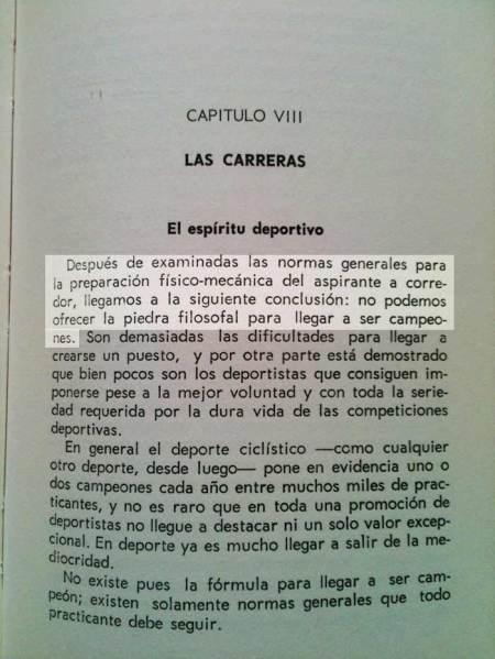 CiclismoDeportivo_espiritu