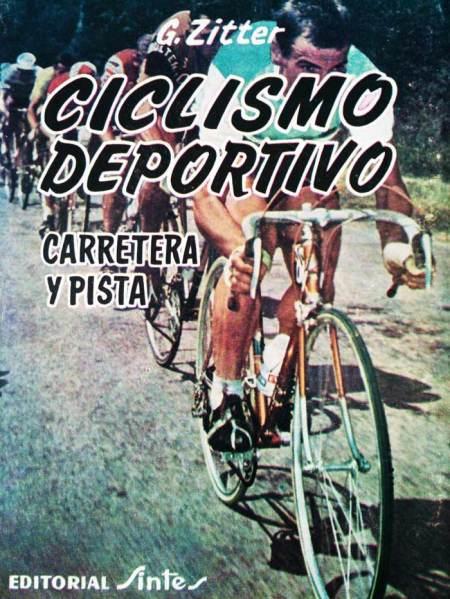 CiclismoDeportivo_GZitter