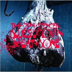 meat-and-bone-jon-spencer-blues-explosion
