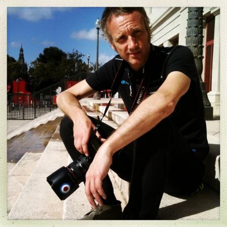 Scott_Montjuic2012