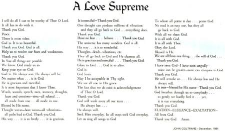 johncoltrane_love supreme